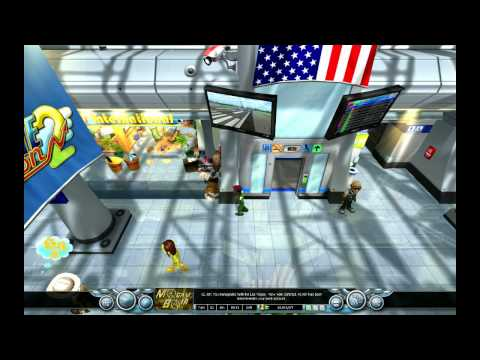 Lets Play Airline Tycoon 2 - Ep 011 |