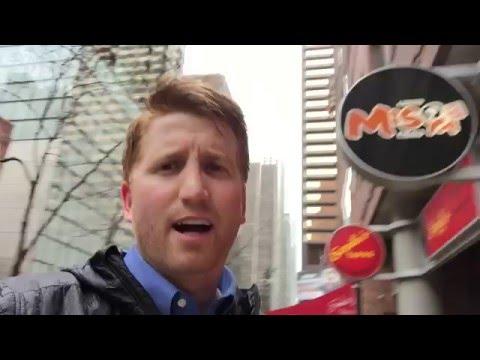 Best Chicago Food-Miso Ya Ramen-Vivi Bubble Tea