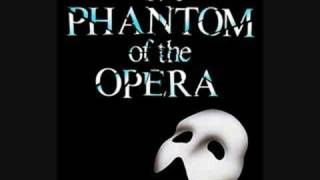 The Phantom of the Opera Theme Song