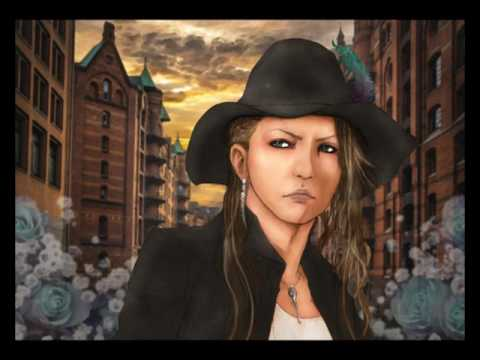 【歌ってみた】 HYDE / SECRET LETTERS 【hidden】