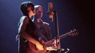 Milow & Priscilla Ahn - Two of Us (Beatles cover)