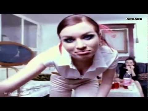 Radio 538 Happy Hardcore Mix 1996 Videomix