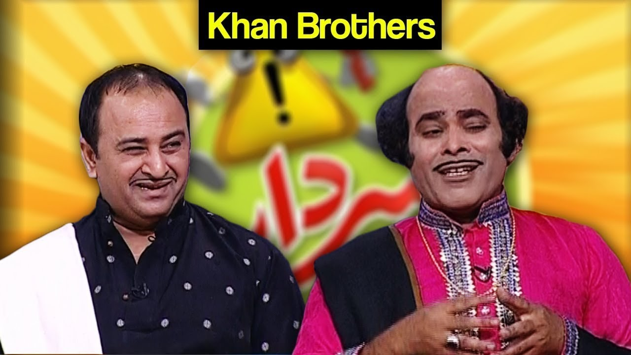 khabardar-aftab-iqbal-18-march-2018-khan-brothers-special-express-news