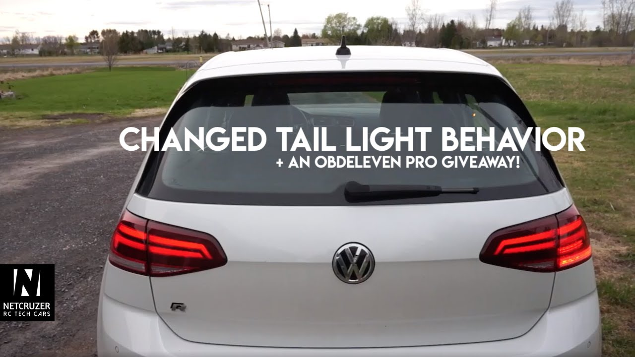 Golf R Mk6 Hid Headlights For Jsw Vw Wagon Volkswagen Jetta Wagon