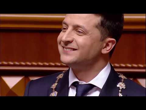Ляпис Трубецкой -