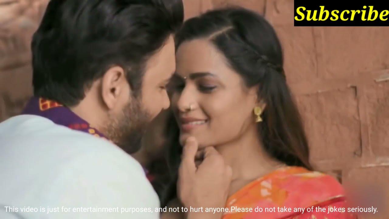 Download Gandi Baat Latest Season   New Episode 2 P5   Episode Explained Gandi Baat Season 6 Review ALTBalaji