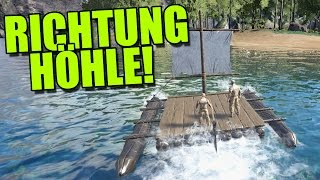 Vdyoutube download video ark survival evolved patch 237 richtung hhle ark survival evolved 10 depc malvernweather Image collections