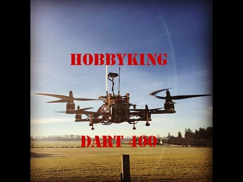 Hobbyking discount coupon