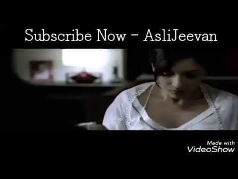 Awarapan Movie Best Dialogue | Best Malik Dialog