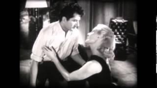 B.A. Retour de manivelle film de Denys de la Patellière (1957)