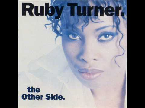 Ruby Turner - The Or Side