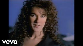 Baixar Céline Dion - Des mots qui sonnent (VIDEO)