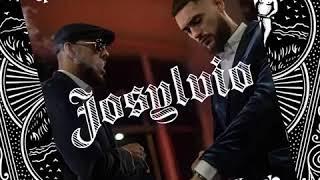 Josylvio - Money Baby -ft 3robi