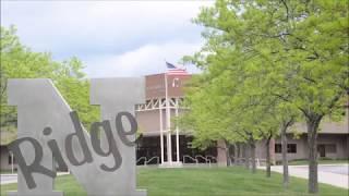 Welcome to Northridge High School