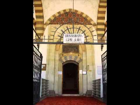 Who Is Gülbahar Hatun?