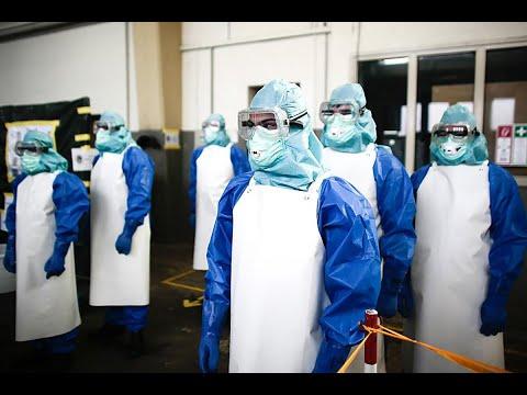 Коронавірус виявили в українки, яка живе в Італії