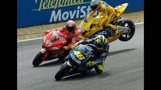 Highligh Best Race MotoGP Estoril 2004 thumbnail