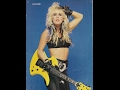 watch he video of Lita Ford - Little Black Spider - CVT Guitar Lesson by Mike Gross