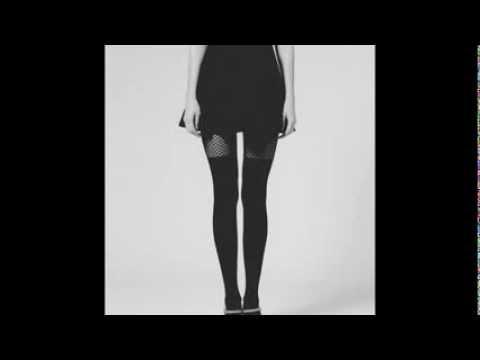 DISASTER - GOLDEN HARD (Original Mix)