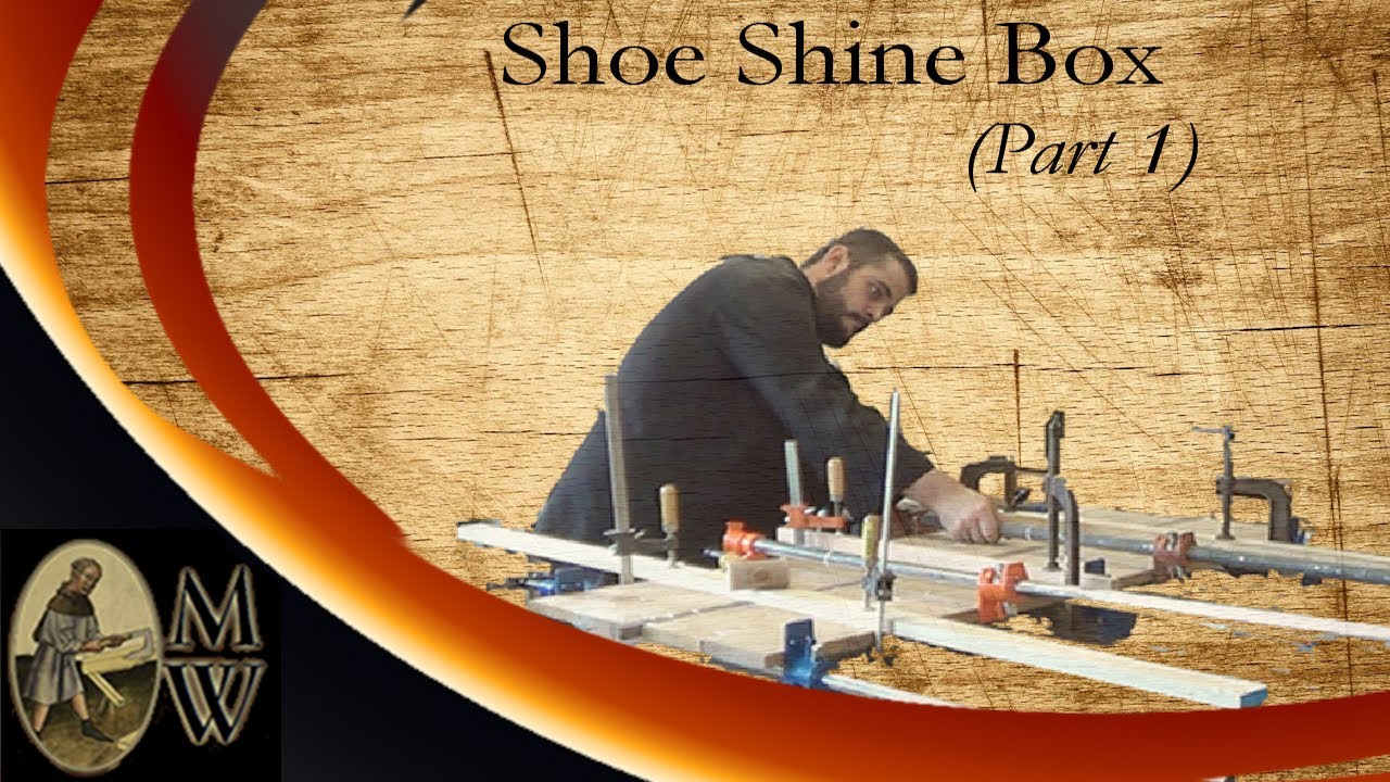 feasibility of making a shoe shine Polish your shoes properly dear readers, alas, here is the content that you have all been waiting for as you will see, i have written it in detailed form as well as provided an instructional video at the very bottom of this post, of which both will hopefully allow you to learn how to shine your shoes properly.