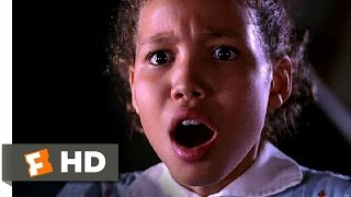 Eve's Bayou (1997) - Caught in the Act Scene (1/11) | Movieclips