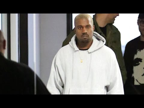 who is kanye west currently dating