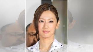 北川景子主演「家売るオンナの逆襲」第6話視聴率は11・2%…6話連続...