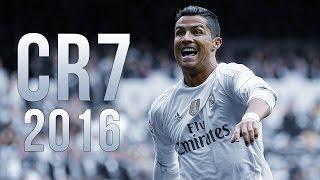 Скачать Cristiano Ronaldo 2009 2015 HUSH Ft Charli Brix The White Tiger 720p HD