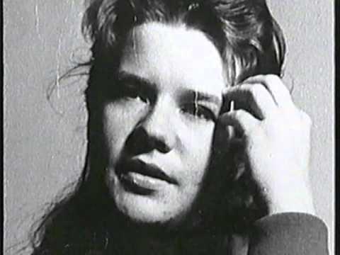Janis Joplin -  Southern Discomfort (BBC)
