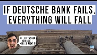deutsche-bank-collapse-could-be-the-biggest-risk-to-the-global-financial-system-in-2019