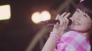Berryz工房「ライバル」 (MV) https://youtu.be/Q_FL7HktDJI ライバル ...
