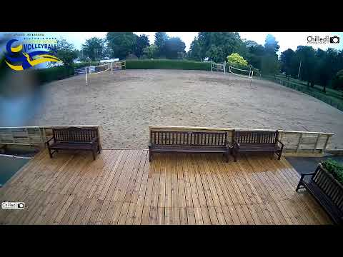 Livestream Beachvolleyball