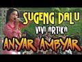 SUGENG DALU VIVI ARTIKA FEAT KEN AROCK LIVE SMA 1 GONDANG TULUNGAGUNG