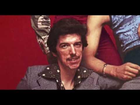 Michael Jackson Thriller songwriter Rod Temperton dies at 66 following cancer battle