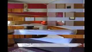 Hotel in vendita Dolomiti Val di Fassa www.agenziadomus.it