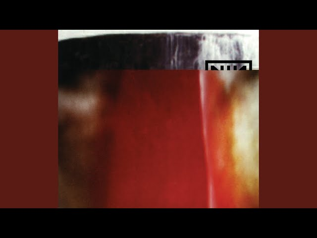 15 Best Nine Inch Nails Songs, Ranked