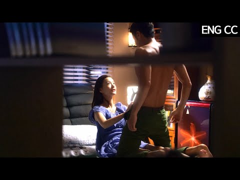 [#XKisses] (ENG/SPA/IND) Jung Yu-Mi ♥ Kim Ji Seok Kiss Scenes Compilation | #INeedRomance2 | #Diggle