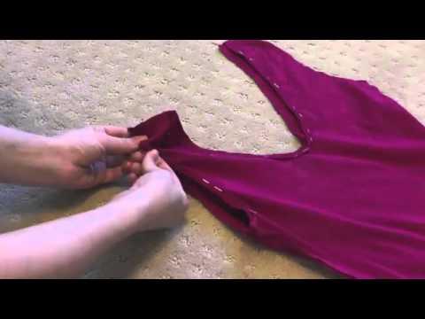 Váy đầm công sở kiểu peplum cho quý cô