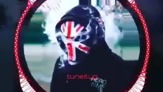 Teddy bear tamil song remix | Love romantic whatsapp status