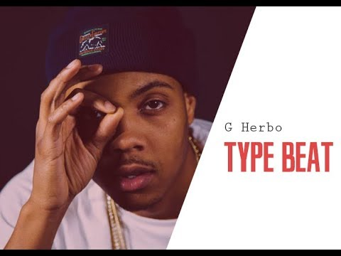 "[free]-g-herbo-sample-type-beat-|-""came-up""-prod.by-[@slimhunnedz]"