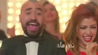 مشاهد تعرض لأول مرة من الموسم الاول - SNL بالعربي