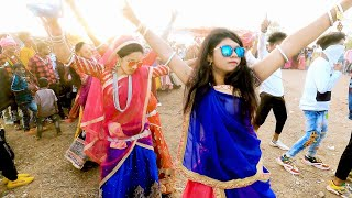 Gori- Gori Chori Lage Lovely Hot re | Beautiful Girl's Dance || 2021 New Timli || Stylish Timli