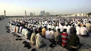 Почему мужчина выше женщины в шариате