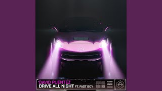 Play Drive All Night