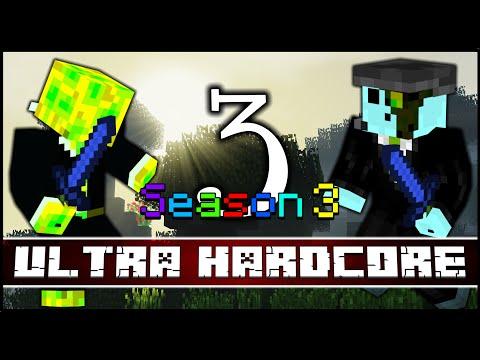 the-cliffhanging-border-~-minecraft-ultra-hardcore-~-season-three-(part-3)