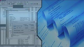 программирование микроконтроллеров среда разработки и тех документация datasheet