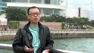 TV1021  在乎•祢  陳立業 (HD 粵語)
