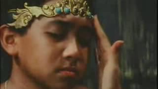 Video 04   BABAD TANAH LELUHUR  Rahasia Bukit Tengkorak  4 download MP3, 3GP, MP4, WEBM, AVI, FLV Oktober 2019
