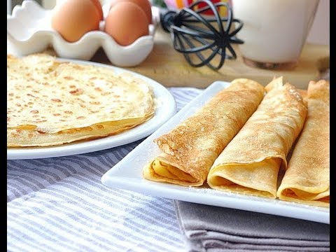 recette-des-crêpes-french-pancakes-recipe