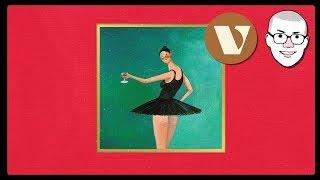 Baixar How Kanye Conquered Indie Music (Volksgeist Guest Video)
